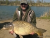 rybki-5-04-14-011